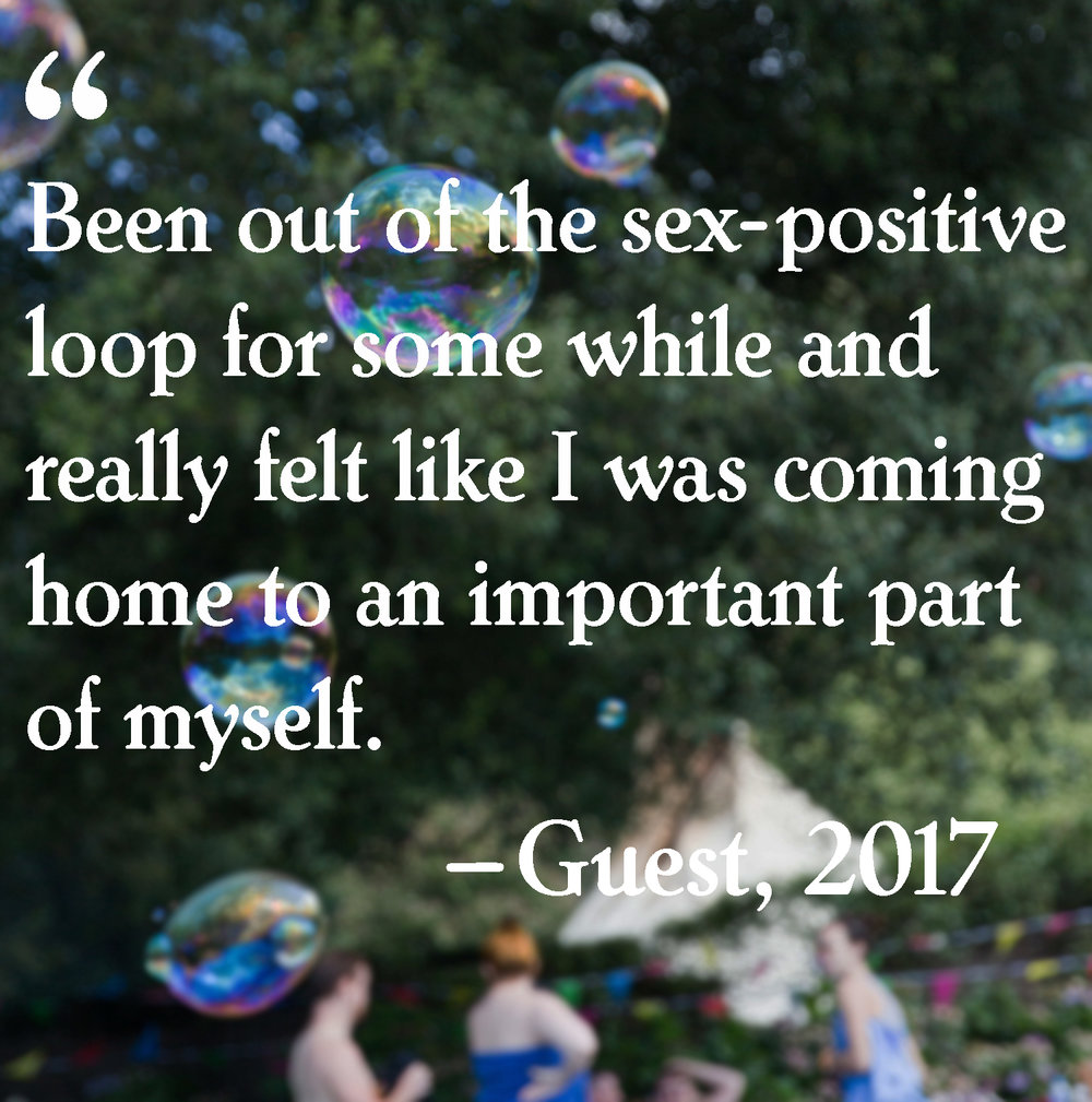 sex-positive.jpg
