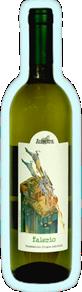 Aurora vini Falerio Vinopertutti