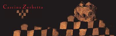 Zerbetta logo