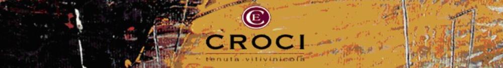 massimiliano croci