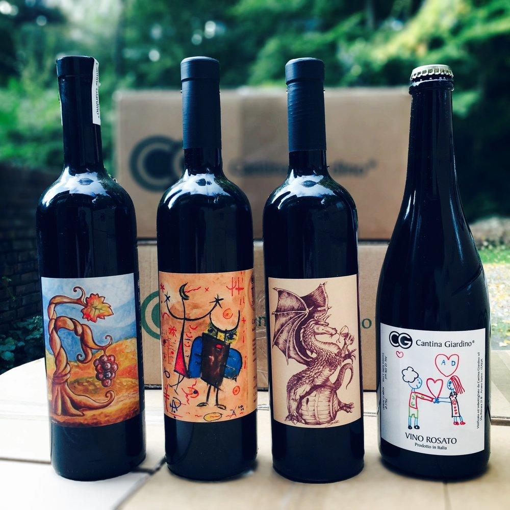 Cantina Giardino flessen Vino Per Tutti.jpg