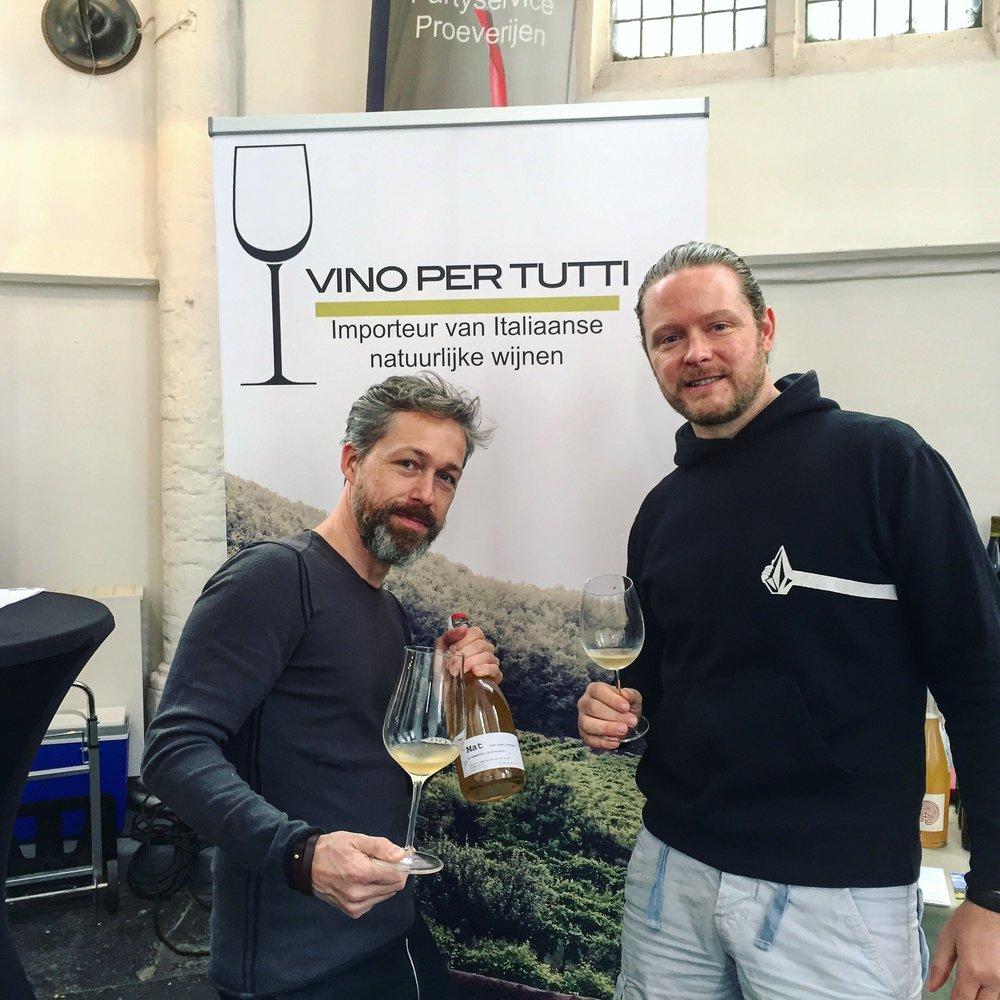 wijnfestival groningen vino per tutti.jpg