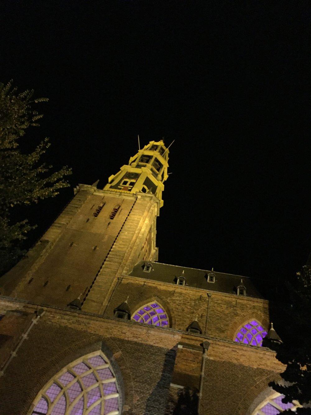 Vino Per Tutti De Der AA Kerk Groningen.jpg