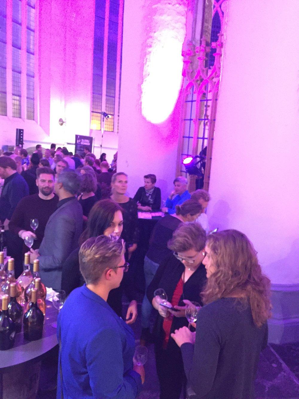 wijnfestival Groningen best druk.jpg