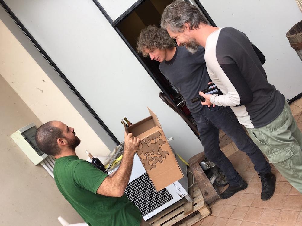Diego Calcabrina bezoek 2017.jpg
