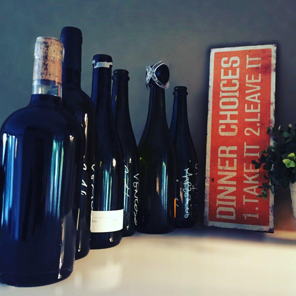 Diego Calcabrina nieuwe wijn 2017.jpg