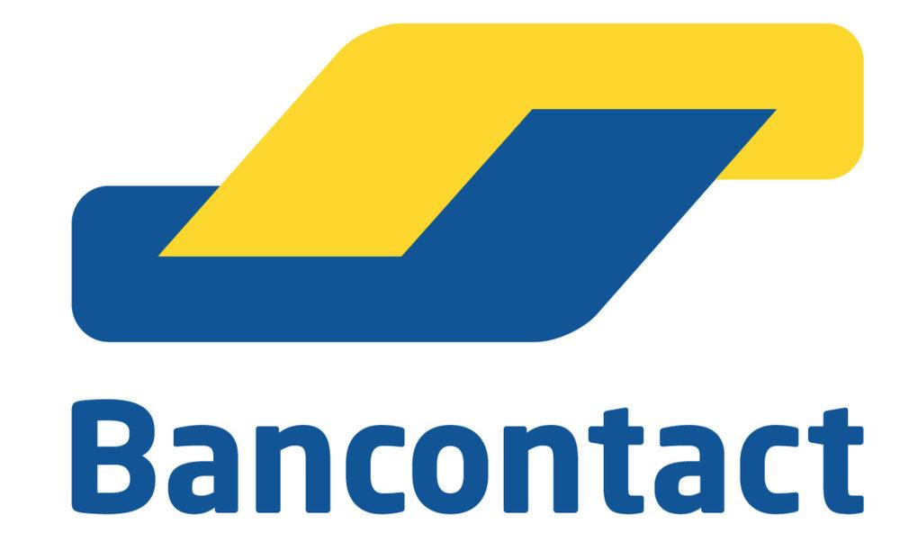 Betaal bij Vinopertutti.nl gemakkelijk met Bancontact