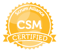 certified_scrum_master_seal