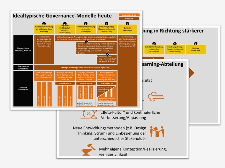 governance.png