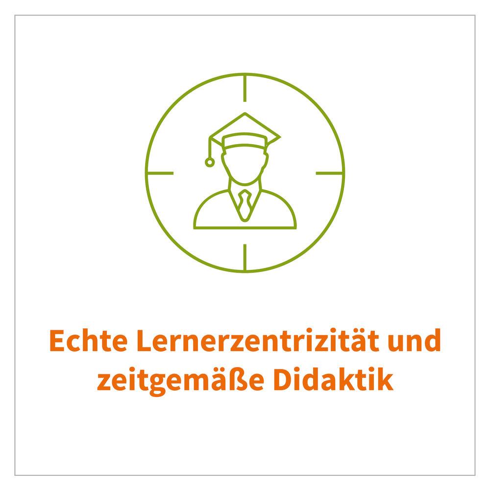 Kästchen4 (Unicode-Codierungskonflikt).jpg
