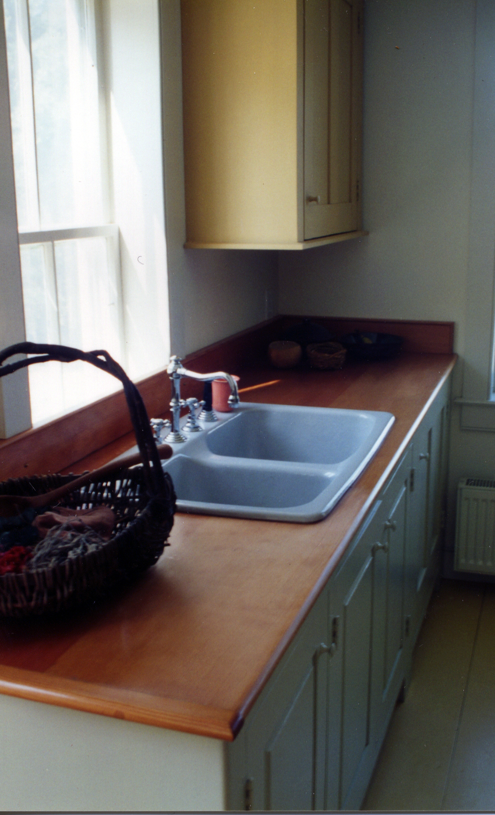 Brookside_sink_closeup.jpg