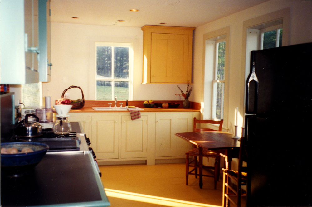 Brookside_sunnykitchen.jpg