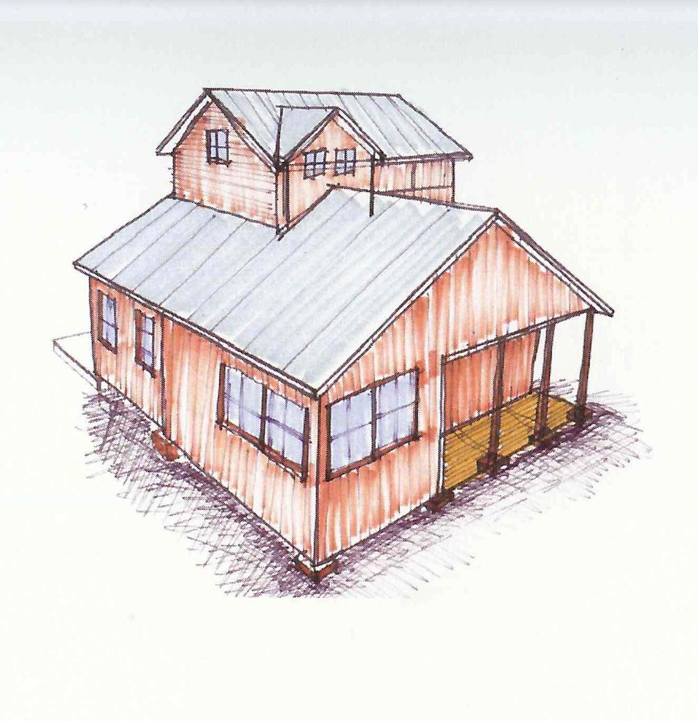 kate-cabin01.jpg