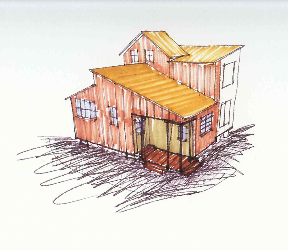 kate-cabin03.jpg