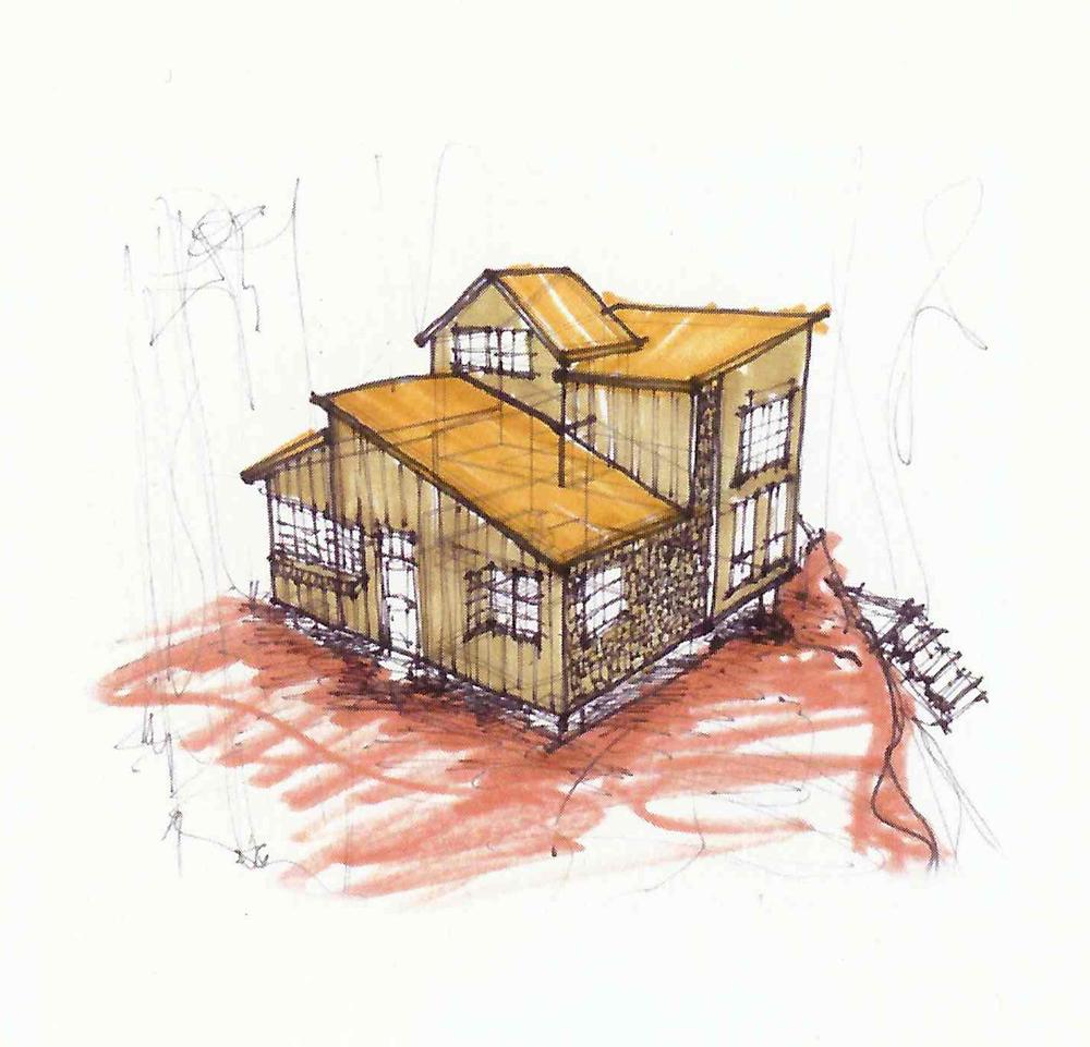 kate-cabin06.jpg