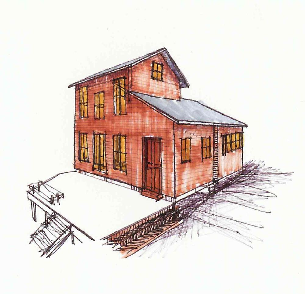 kate-cabin08.jpg