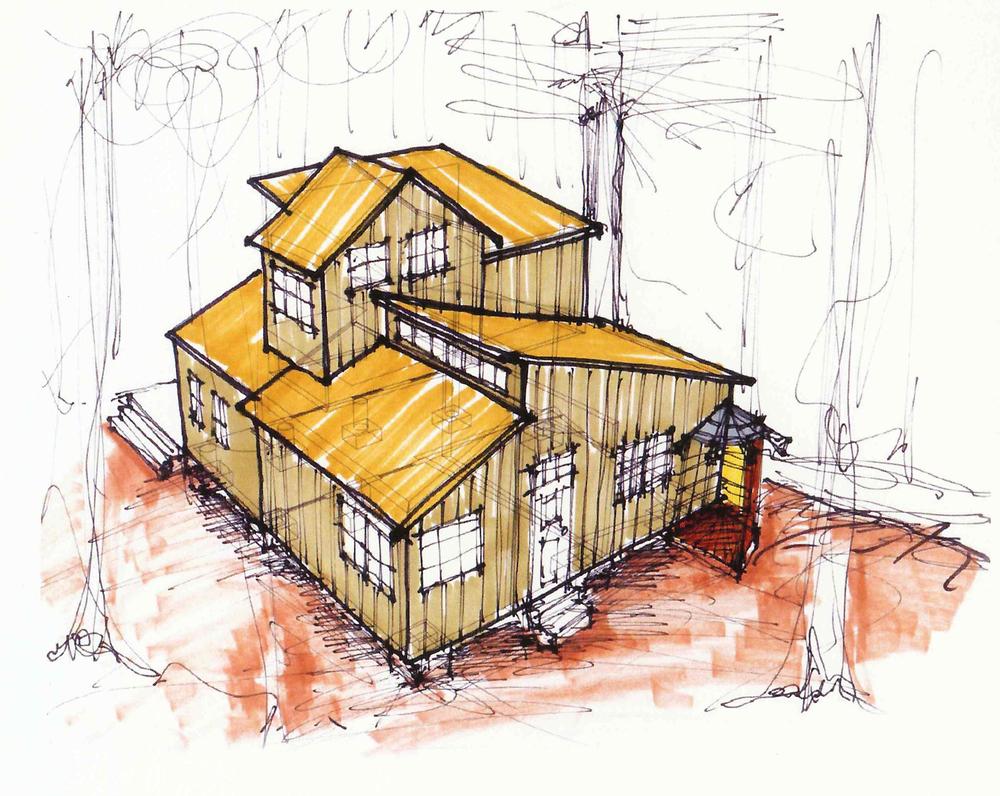 kate-cabin09.jpg