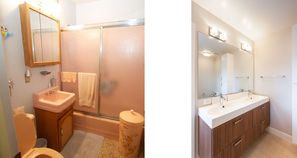 Master-Bath-before-after.jpg