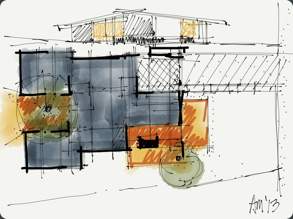 courtyard sketch 01.jpg