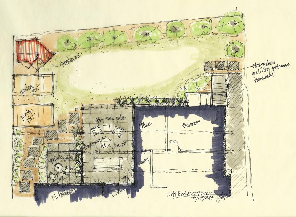 Fairfax rear yard landscape-hardscape concept sketch 20140315.jpg