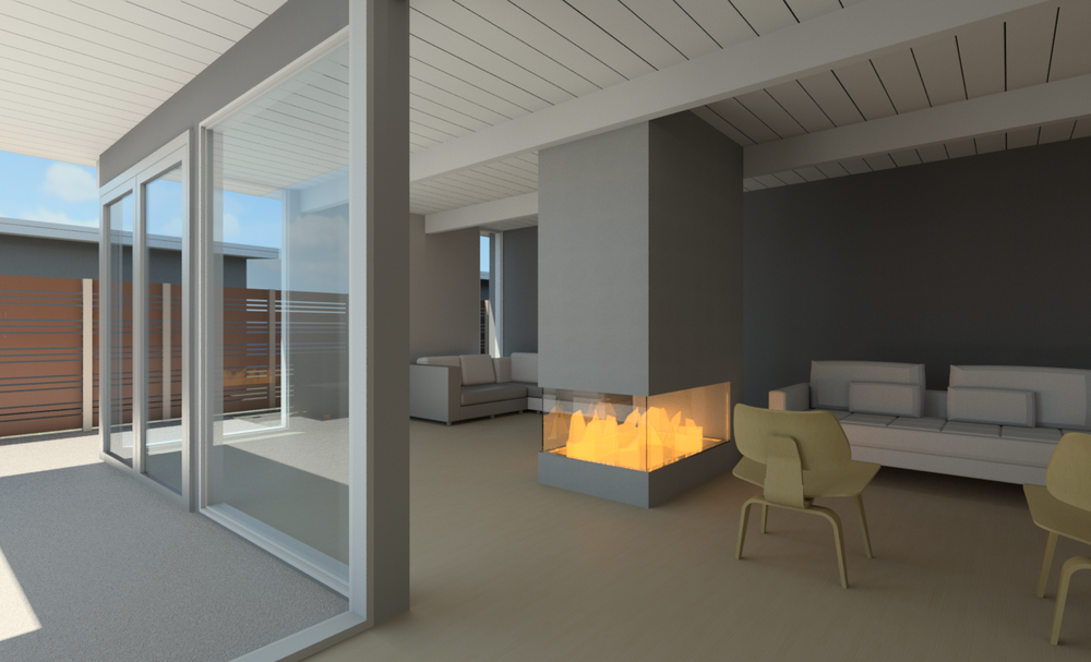 KP-07 _3D_View_-_Patio_Addition_-_from_kitchen.png