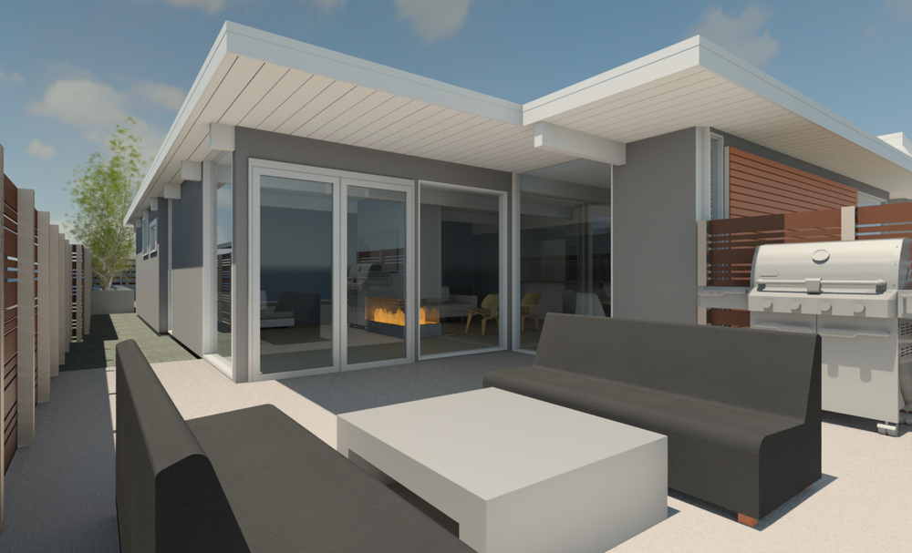 KP-08 _3D_View_-_Patio_Addition_-_from_exterior_-_rendering.png