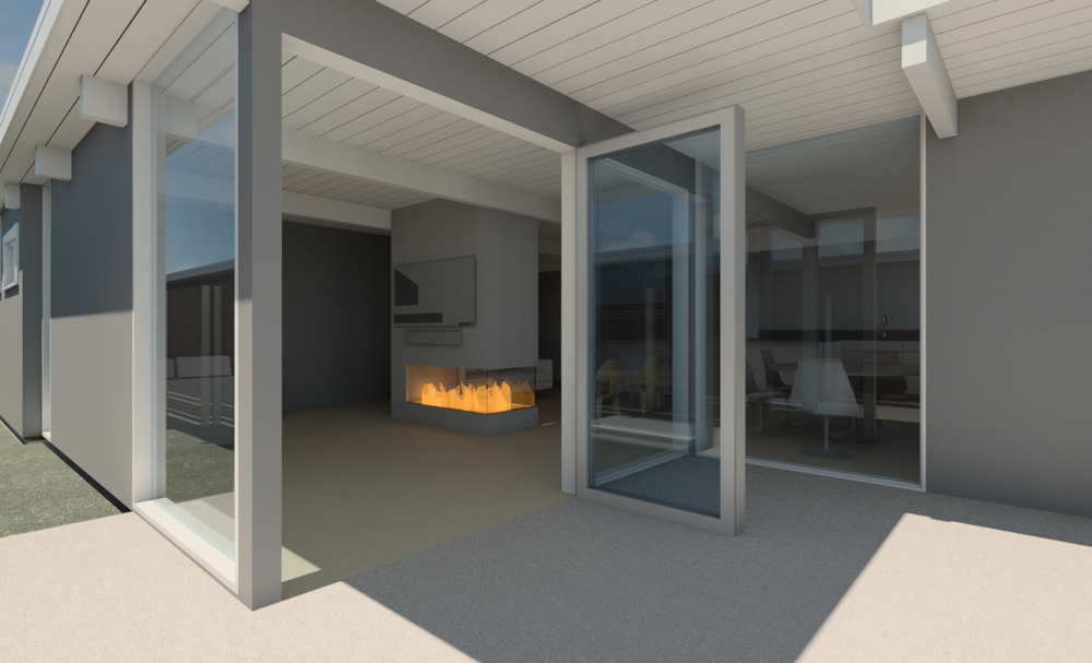 KP-09 _3D_View_-_Patio_Addition_-_from_exterior_-_rendering_-_up_close.png