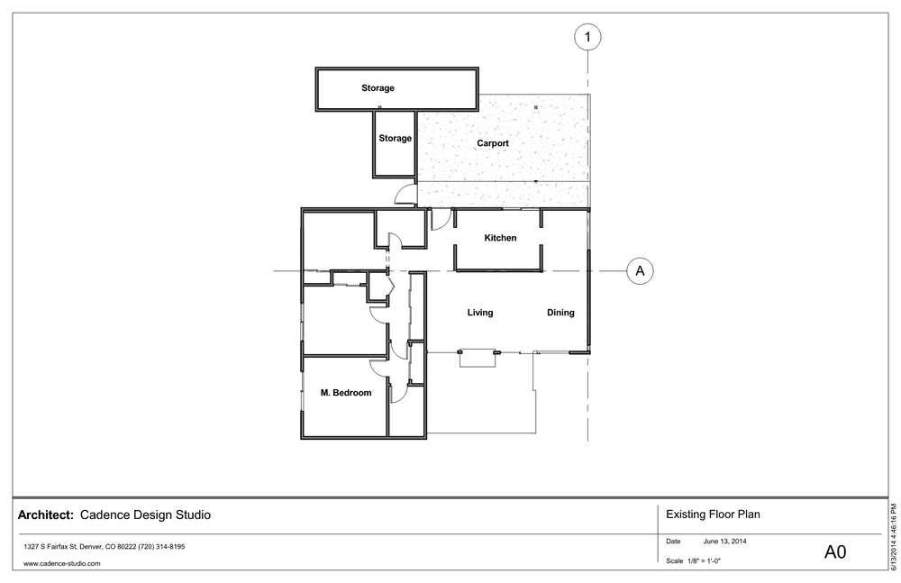 KP-Main-Floor-Plan -Existing 20140613.png