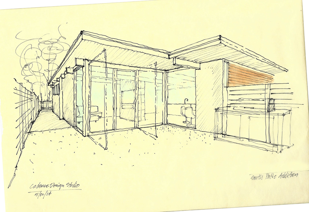 KP-Side Patio Perspective Sketch.png