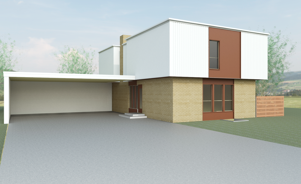 02 Martins_Residence_3D_View_-_front_from_street_-_white_upper.png