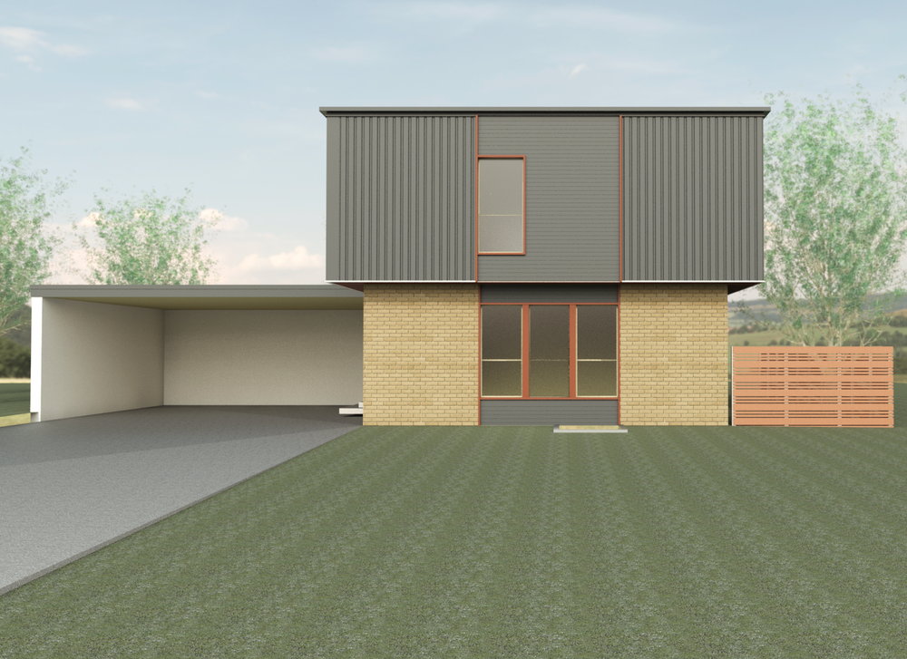 05 Martins_Residence_3D_View_-_front_from_street_-_straight_on_-_all_gray.png