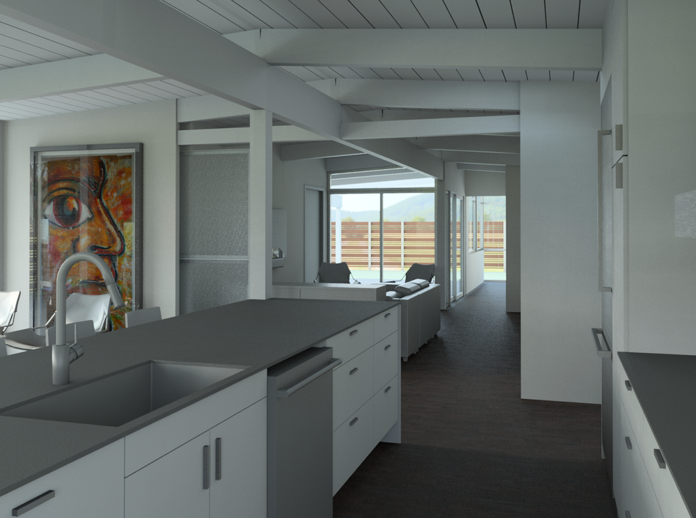 SFairfax_3D_View_-_single_large_-_looking_out_back_from_kitchen.png