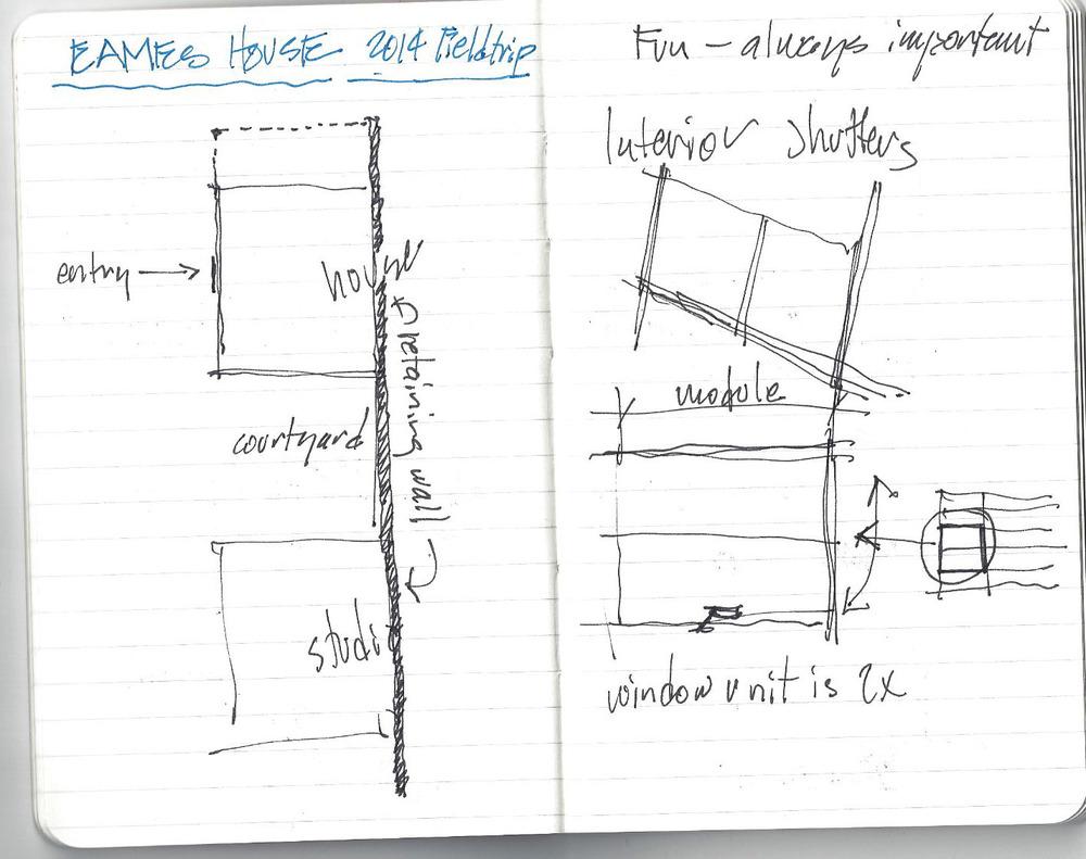 Eames scans 01.jpg