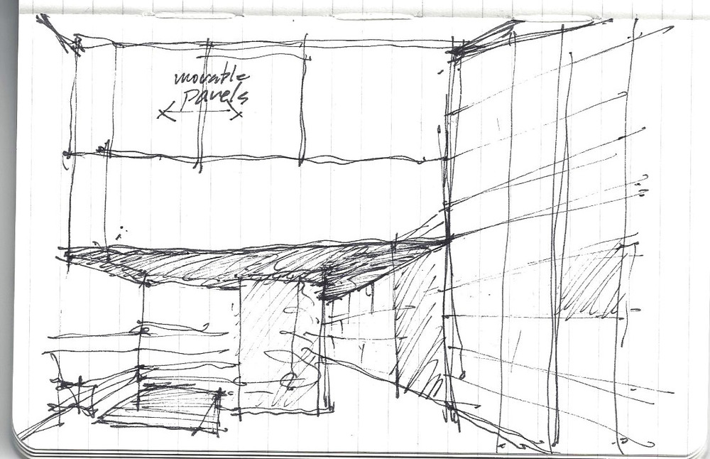 Eames scans 02.jpg