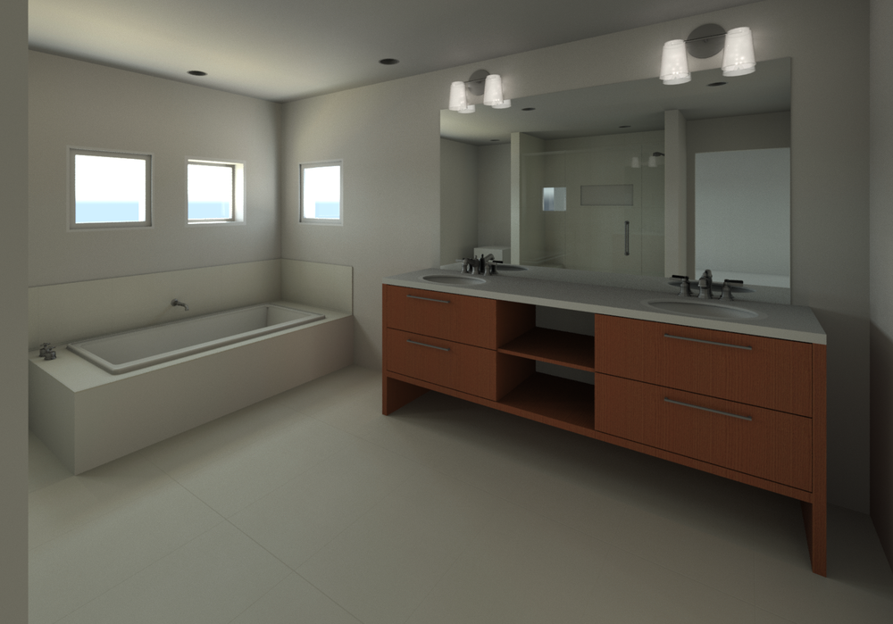 Mazer Detroit St Model_3D_View_ _Bathroom_from_entry_door.png