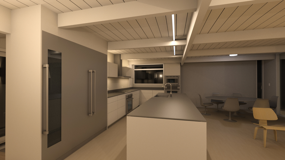 French-Meyers_3D_View-Kitchen_from_hallway.jpg