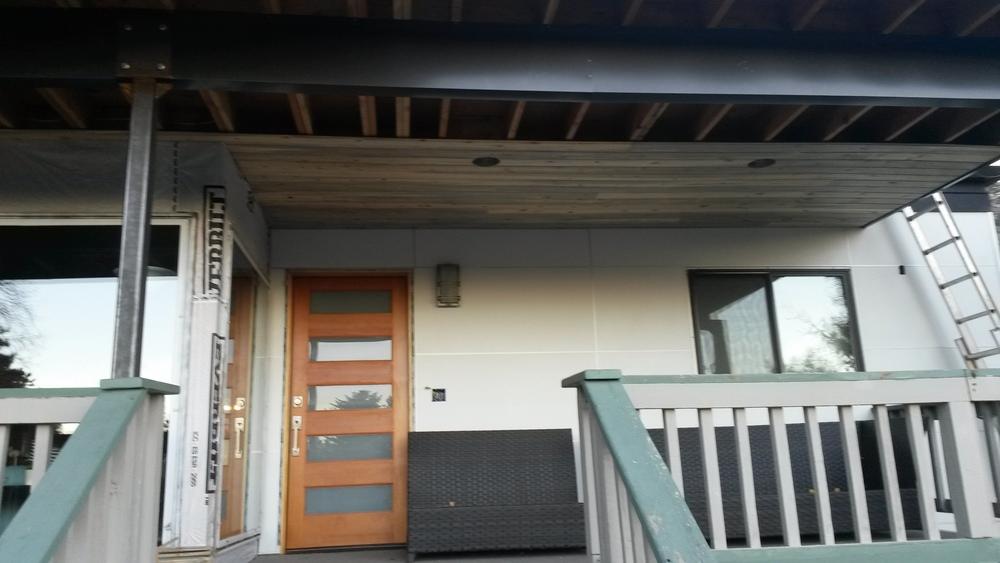 Bergal Residence const.jpg