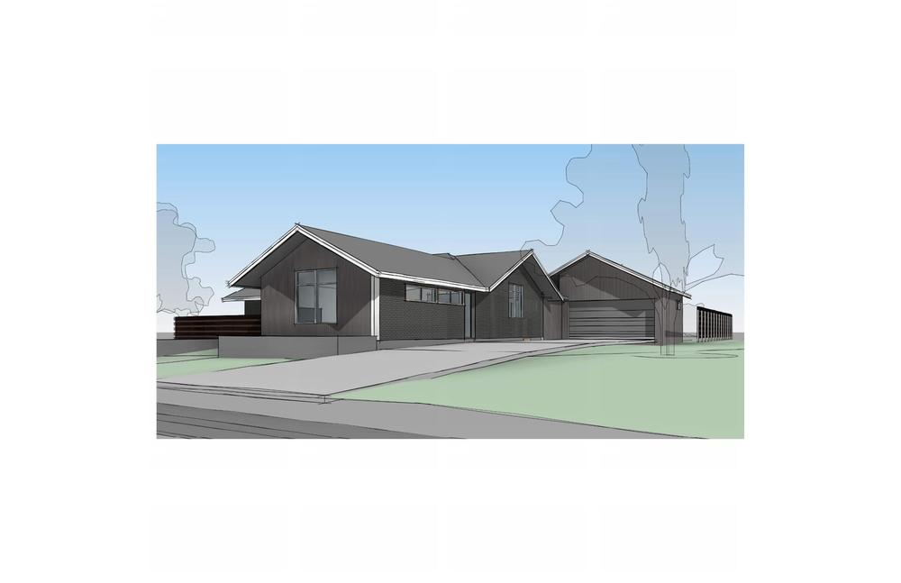 H-D Farmhouse Modern 3D Views Page 002.jpg