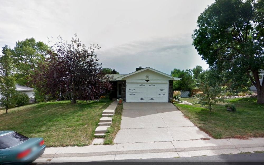 5961_S_Milwaukee Way_Google_Street-View.png