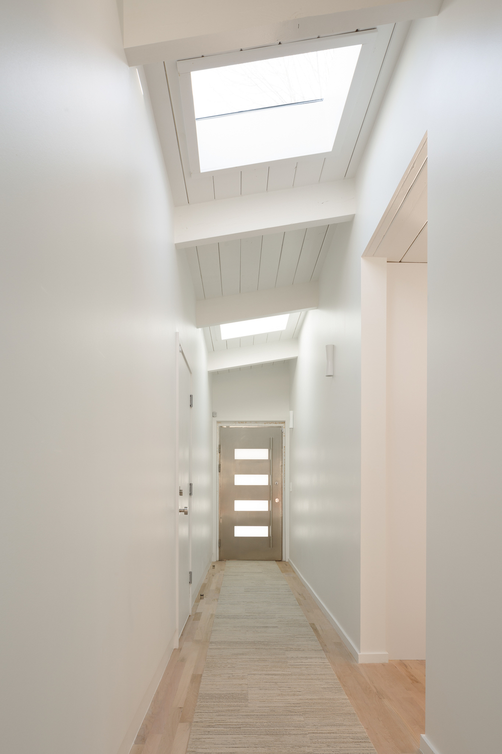 French-Meyers-Finished-Hallway.jpg