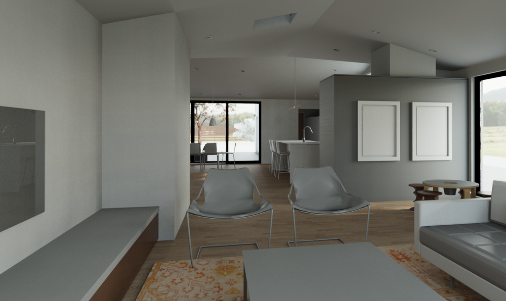 Haag-Docter-Model.rvt_2016-Jan-27_03-30-22PM-000_3D_View_-_Living_Room_to_kitchen.png