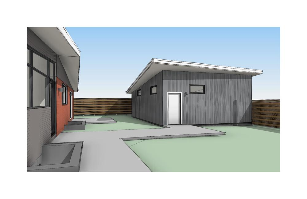 Byrne-Model - 3D View - 3D - Garage and House.jpg