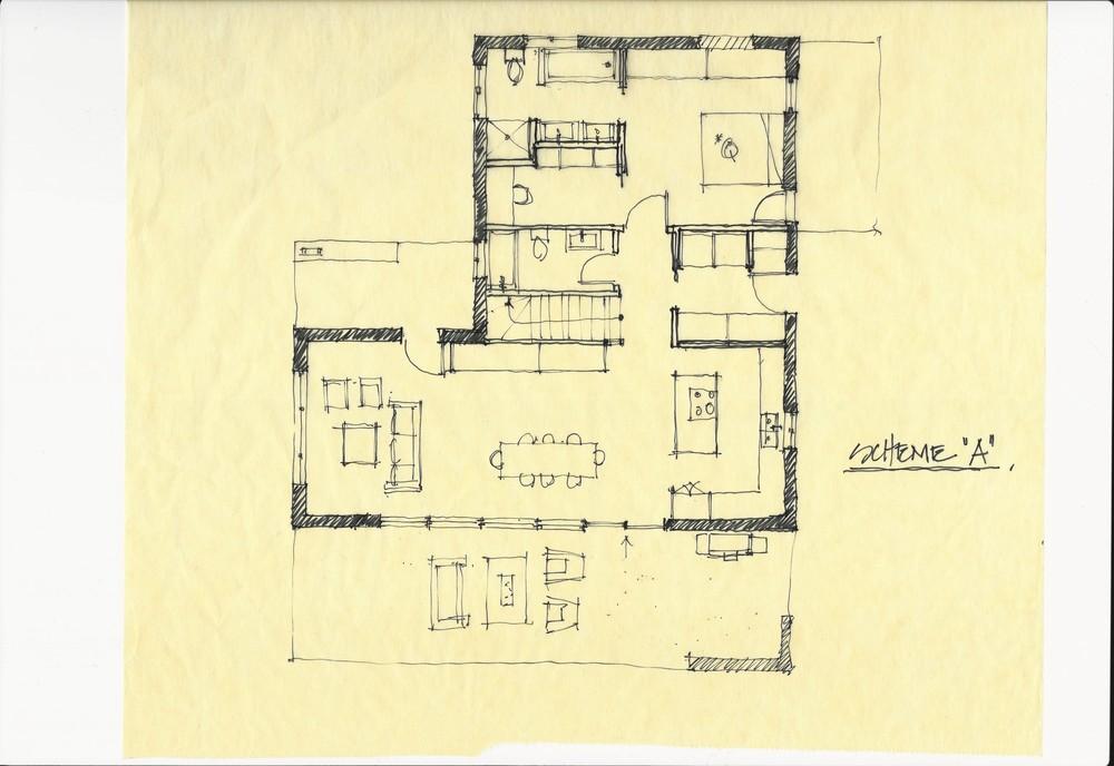 Byrne-Plan Sketch Scheme A - Expansive Master Suite.jpg