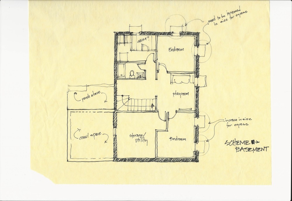 Byrne-Plan Sketch Scheme E - Basement.jpg