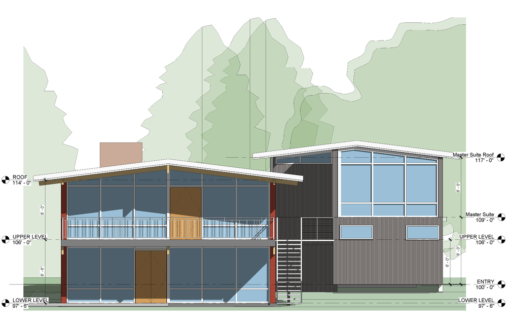 Mason rear elevation w sitting and stair.png