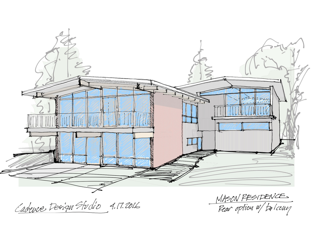 Mason Sketch - 3D rear Option with Balcony.jpg