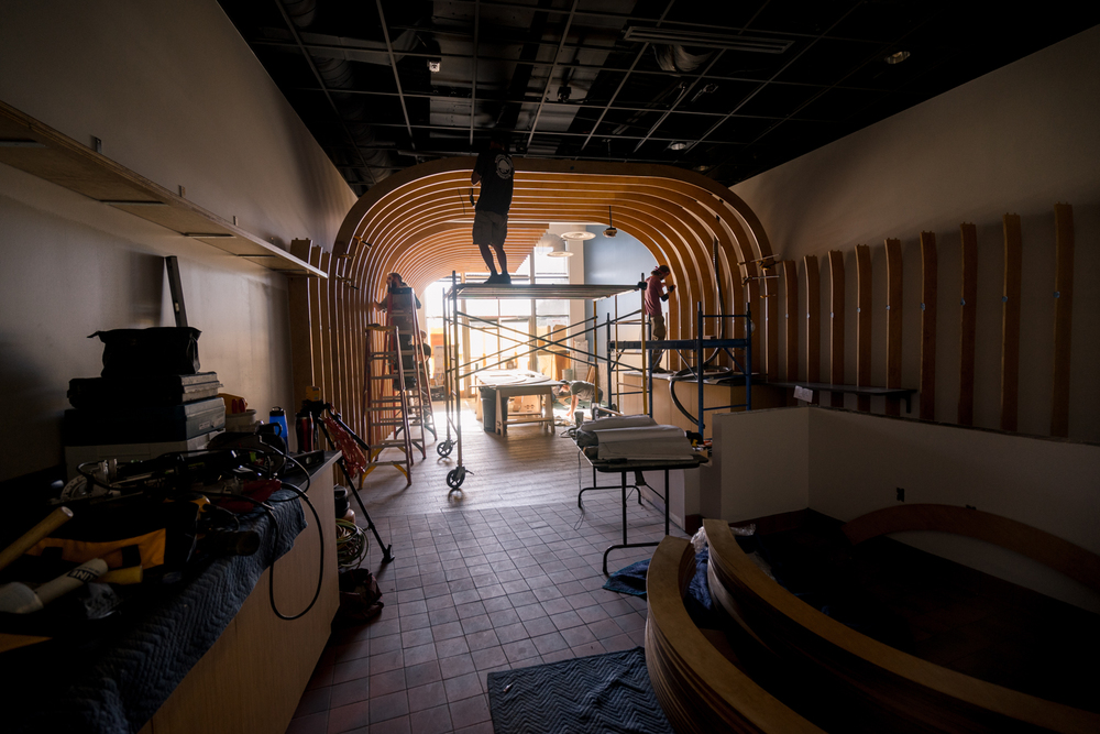 Cadence-Maria-Belleview Wood Ribs 01.jpg