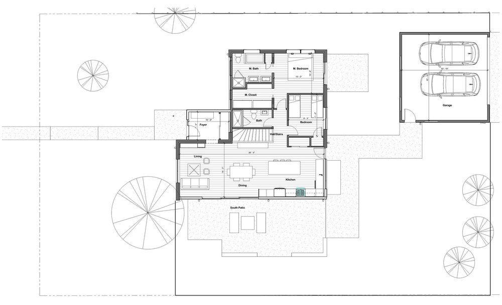 340 S Forest St - Cadence Main Floor Plan.jpg