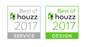 Cadence-Houzz-awards.png