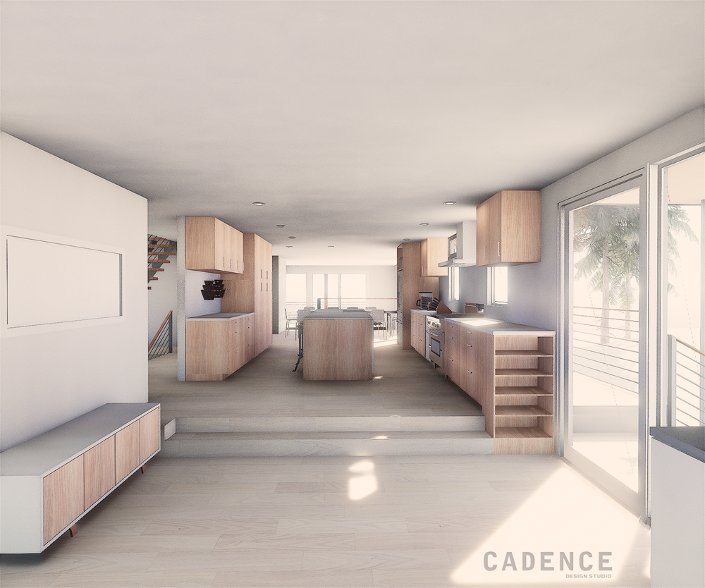Flueck Kitchen rendering from Den - Light Floor.png